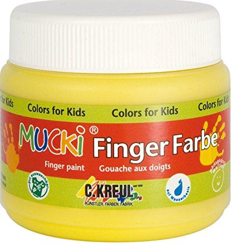 mucki-fingerfarbe-150-ml-hautfarbe