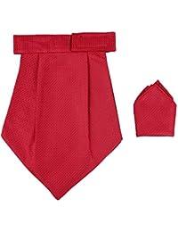 Cazzano Men's Cravat (CRNC19)