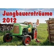 Jungbauernträume 2012