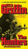 The Hunters (Presidential Agent Novels)