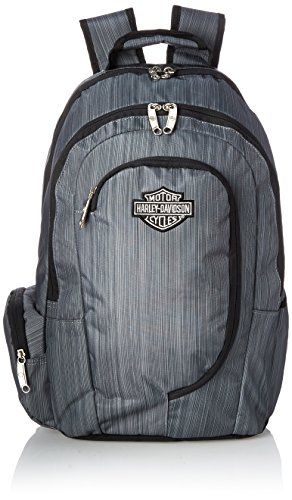 harley-davidson-backpack-steel-gray-one-size