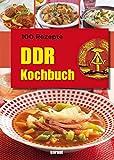 100 Rezepte DDR Kochbuch