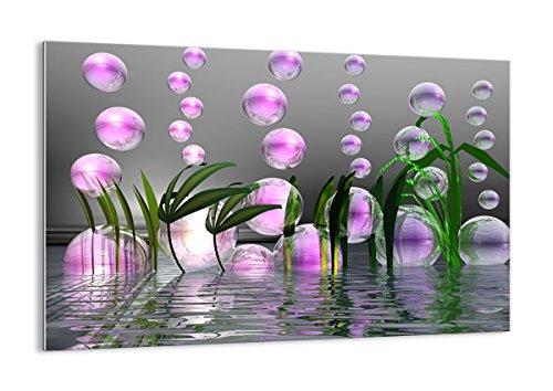 Bild auf Glas - Glasbilder - Einteilig - Breite: 120cm, Höhe: 80cm - Bildnummer 2329 - zum...