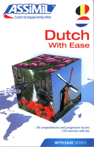 dutch-with-ease