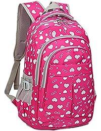 8adf1f5ebd6e3 Suchergebnis auf Amazon.de für  5. Klasse - Schultaschen ...