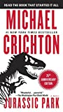 Jurassic Park: A Novel (English Edition)