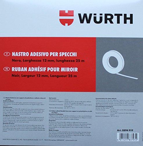 wurth-miroir-adhesif-largeur-12-mm-longueur-25-m-fixation-de-miroirs-fenetre-barreaux-distributeur-a