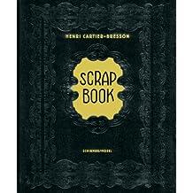 Scrapbook: Photographien 1932-1946