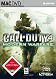 Call of Duty 4: Modern Warfare - ASPYR