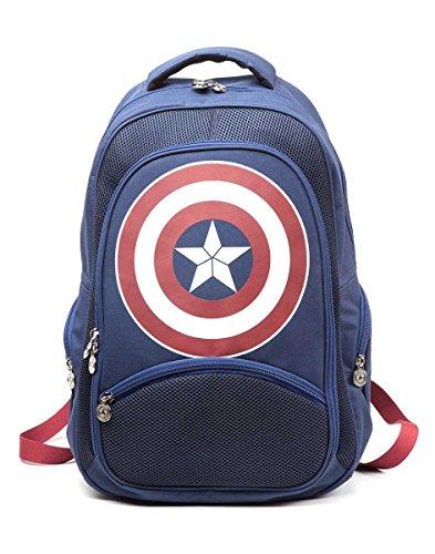 marvel-bp251007cap-captain-america-shield-logo-backpack