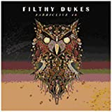 Songtexte von Filthy Dukes - FabricLive 48: Filthy Dukes