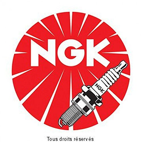 NGK CR7HSA-9 Candela di accensio
