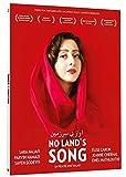 No Land's Song   Najafi, Ayat. Metteur en scène ou réalisateur. Scénariste