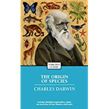 The Origin of Species (Enriched Classics) (English Edition)