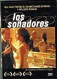 Barrio [NTSC/REGION 0 DVD (ALL REGIONS). IMPORT_Latin America] by Fernando Leon De Aranoa