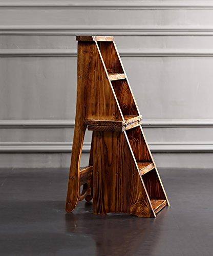 bois échelle échelle bois Bibliothèque Bibliothèque Bibliothèque 7gbf6y