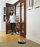 iRobot Roomba 615 Staubsauger Roboter - 10