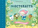 Picture Of The Octonauts and the Frown Fish