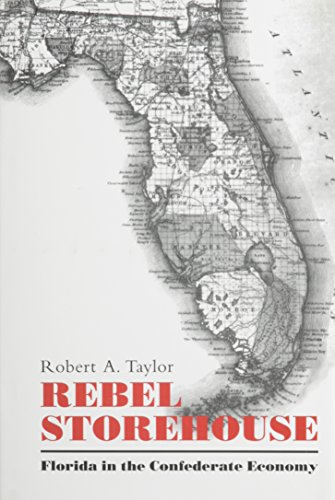 rebel-storehouse-florida-in-the-confederate-economy-alabama-fire-ant