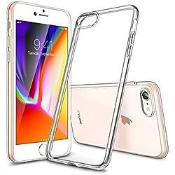 51ShGL7QI9L. AC UL250 SR250,250  - Apple cambia la storia con iPhone 6 e il phablet iPhone 6 Plus