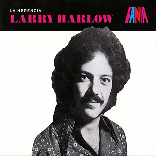 La Cartera - Larry Harlow