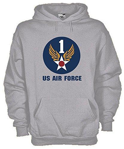 settantallora-felpa-con-cappuccio-kj410-us-air-force-taglia-xxl