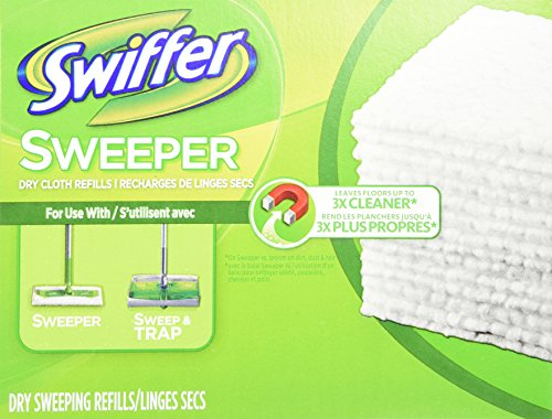 swiffer-sweeper-dry-sweeping-refills-80-cloths