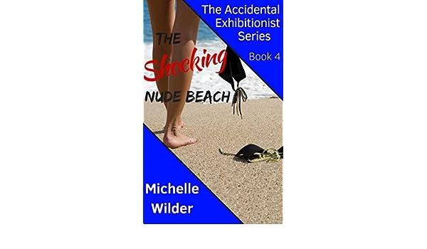not present hot girl bending over bikini for lovely society. agree
