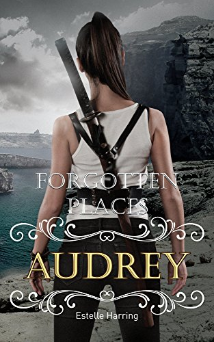 forgotten-places-audrey-band-6
