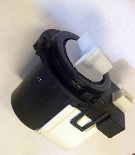 maytag-washer-machine-drain-pump-motor-62902090-by-samsung