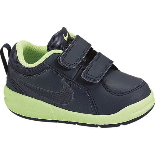Nike ACG Herren Jacket Clima Tallac Shell Blau / Dunkelgrau / Limonengrün