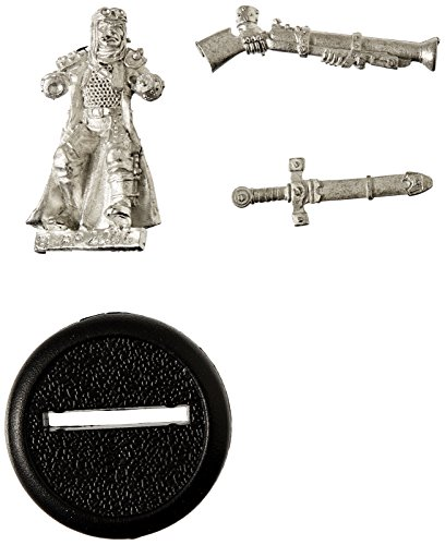 hordes-minion-alten-ashley-monster-hunter-1-figure