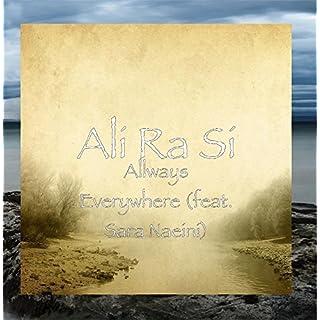 Allways Everywhere (feat. Sara Naeini)