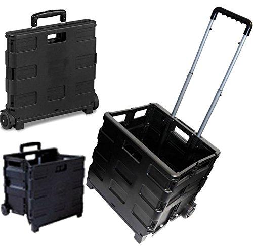 folding-shopping-storage-trolley-25kg