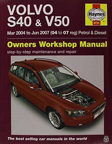 volvo-s40-v50-service-and-repair-manual-haynes-service-and-repair-manuals-2015-02-20