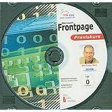 Microsoft Frontpage Praxiskurs