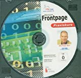 Microsoft Frontpage Praxiskurs [import allemand]