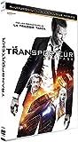 Le Transporteur : Héritage [Import italien]