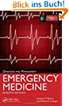 Emergency Medicine: Diagnosis and Man...