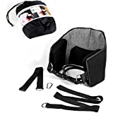 Stylo Best Quality Neck Hammock - Neck and back relief Shoulder relaxer Alleviate neck and back pain - Cervical Spine Alignment
