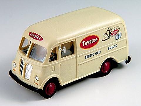 HO IH Metro Delivery van, Taystee Bread