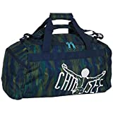 Chiemsee MATCHBAG MEDIUM, BA Sporttasche 5041007, 56 cm, 42 L, B1052