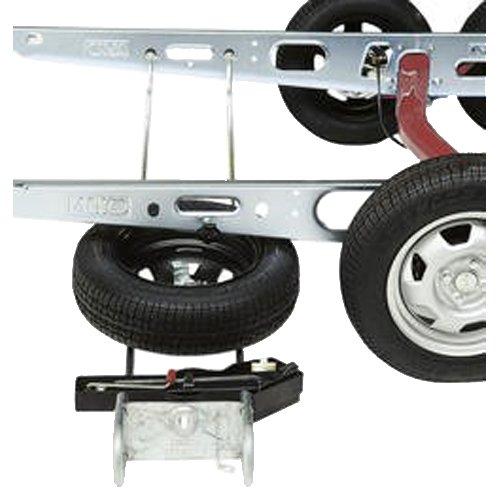 Stema Ersatzradhalter für