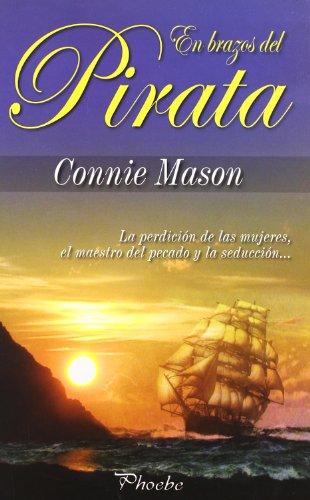 En brazos del pirata Cover Image
