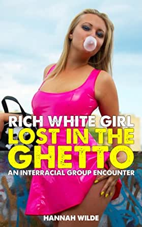 white ghetto interracial