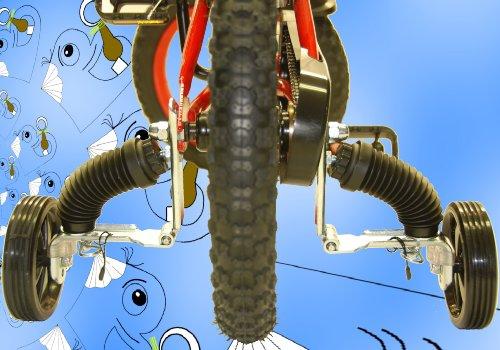 babykidbike-d-babies-and-kids-bike-de-stabilizers-smart-training-wheels-amda1-rotelle-per-bicicletta