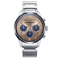 Reloj Mark Maddox para Hombre HM7016-45 de Mark Maddox