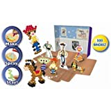 Disney Character Options Bindeez Toy Story Licensed Gift Box
