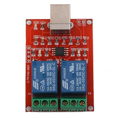 5v-commutateur-de-commande-usb-2-channal-module-de-commutateur-de-commande-de-lordinateur-du-module-
