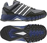adidas Boys' Indoor Court Shoes 5